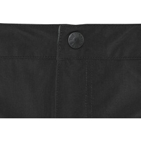 The North Face Exploration Pantalones Normal Hombre, tnf black